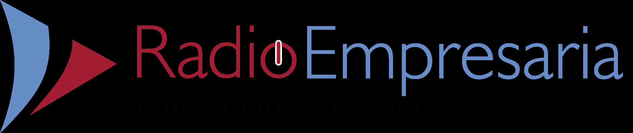 RadioEmpresaria