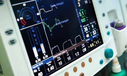 La industria metalúrgica desarrolla sistema para aumentar disponibilidad de respiradores