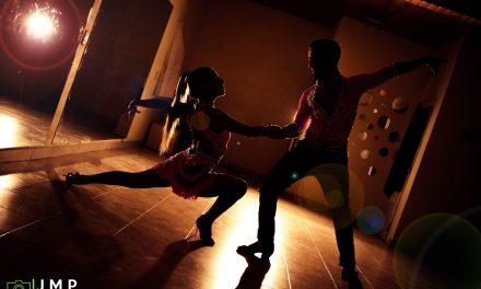 Sur Latino brinda Clases virtuales