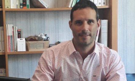 Federico Cavadini nos informa sobre la reglamentación laboral actual
