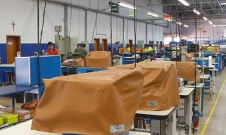 Los intendentes de la región le pedirán a Kicillof la apertura de más actividades productivas