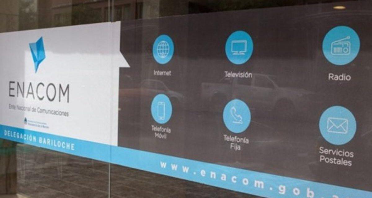 Prestadoras de Internet y celulares no podrán aumentar a las pymes sin autorización del Estado