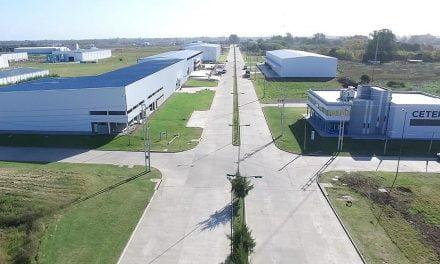 CEPBA y otras entidades pymes solicitaron simplificar las habilitaciones en los municipios