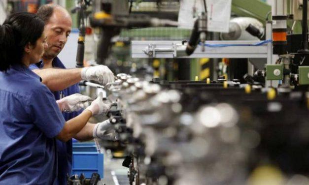 El Ministerio de la Producción bonaerense dará capacitaciones gratuitas a pymes y cooperativas