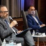 Se presentó el Plan para la Reactivación y el Desarrollo Cooperativo 2021