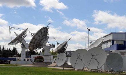 EANA y Arsat firmaron un convenio para el desarrollo de infraestructura tecnológica