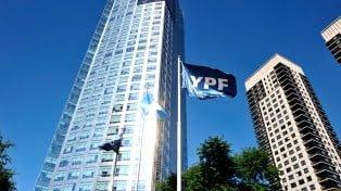 YPF invertirá US$184 millones en Chubut
