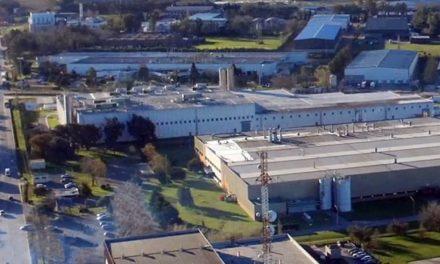 El Gobierno lanzó créditos por $2.500 millones para el desarrollo de parques industriales