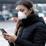 Crecen las apps que facilitan a locales gastronómicos afrontar las restricciones por la pandemia