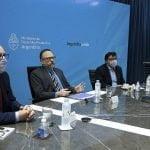 Desarrollo Productivo destinará $3.000 millones para impulsar la transformación productiva PyME