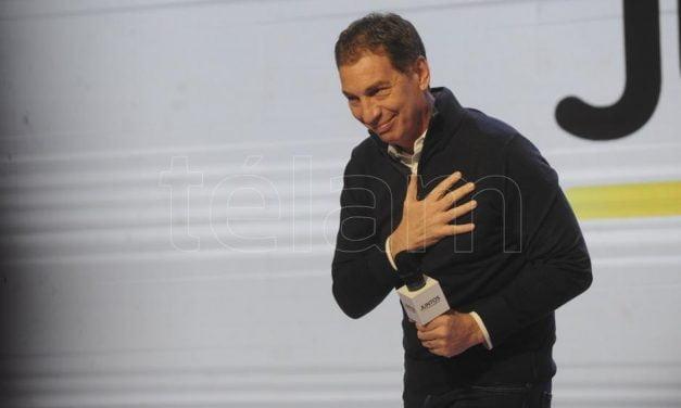 Ganó Juntos en provincia y en Quilmes; El peronismo ganó en Varela y Bera. Buena elección de los representantes pymes